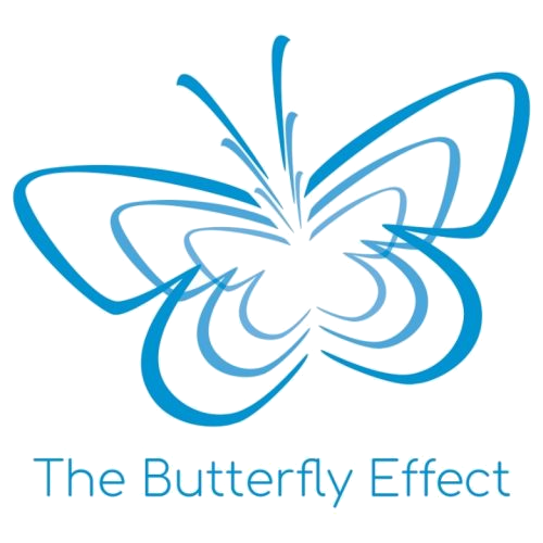 butterfly-effect-logo